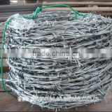 Professional production razor barded wire (guangzhou)
