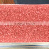 poly coated kraft paper lacquer paper coating coating paper cast coated self adhesive paper
