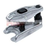 Universal Ball Joint Extractor, Under Car Service Tools of Auto Repair Tools