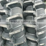 china agricultural machinery R2 rice paddy field tires