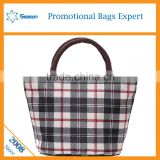Wholesale customized lunch bag kids fitness meal cooler bag                                                                                                         Supplier's Choice