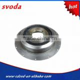Hot selling china supplier TEREX heavy duty truck Shock Absorber /Vibration Damper 15258807