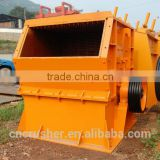 Coarse Powder Hammer Crusher Mill, High Quality Hammer Crusher Mill, Hammer Crusher For Sale