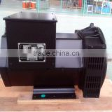25kw brushless motor/stirling motor/generators stanford 25kva/synchronous motor 12v ac 50/60hz