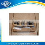 GL350 GL450 R350 GL320 GL550 R320 R500 R63 oem 251 830 03 90 auto electric window switch for car
