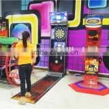 Luxury Electronic Club Darts Game Machine from Supplier in China