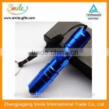 Outdoor Necessary Focusing Flashlight Of Led Flashlight Torch