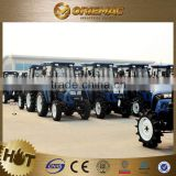 foton farm tractors made in china M904-D chinese tractors prices                                                                         Quality Choice
