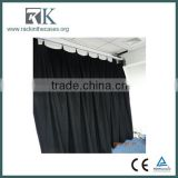 2014 New Design High Quality Colorful elegant drapes curtains
