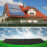 solar cells sun power system 10KW / solar energy kid set 10kw 15kw / solar panels 1000w