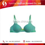 Fashion design open bra set sexy underwear hot young girl sex photo Factory direct sale