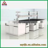 hot sell easy clean new type attractive appearance highly cost effective chemical biological science laboratory supply