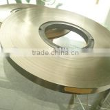 soft magnetic materials,Amorphous Ribbon, Iron Core 1k 107