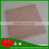 10mm 12mm15mm 18mm 20mm 25mm poplar sheet solid wood skirting board blockboard cement sandwich panel