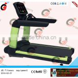 JG1200 New CE cardio equipment AC commercial treadmill for wholesale/Gym equipment/fitness equipment