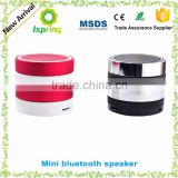 High sound loud speaker mobile phone ce rohs