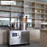 High Purity Electric Light Powder Processing Equipment /Milling Machine