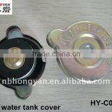 radiator caps auto parts auto spare parts water tank cover