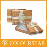 Christmas ornament cell phone packaging paper boxes
