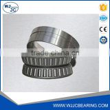 mini cnc milling machine bearing, 560TDO820-1 double row taper roller bearing