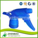 2016 hot sale solo sprayer parts quality guarantee manufacturing enterprise