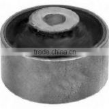 CONTROL ARM BUSHING for AUDI 8D0407515A