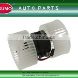 Heater Blower Motor Resistor / Car Heater Blower Motor Resistor / Heater Blower Motor Resistor For BMW OEM: 64113453729