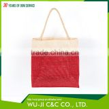 Buy wholesale direct from China handbag tote bag