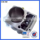 chongqing lifan motorcycle 200cc parts