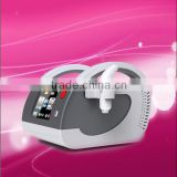 Painless Thermagic Fractional Rf Remove Wrinkle Face Lifting Beauty Machine for wrinkle removal