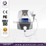 Nd Yag Laser Machine Special Useful Ruby Laser 532nm Tattoo Removal Machin Haemangioma Treatment