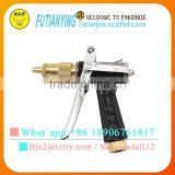 Car Wash Water Spray Gun,Paint Spray Gun,Foam Water Gun, High Quality Foam Water Gun,Paint Spray Gun,Water Spray Gun
