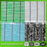 Sell hot !!with UV inhibitor sunshade greenhouse net
