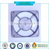 China high precision spare parts for electric fans