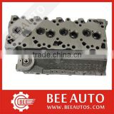 CUMMIN 4BT Diesel Engine Cylinder Head