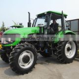 Professional Foison best chinese tractor,tractors prices,farm machinery,farm tractor,tractor engine,dongqi machinery