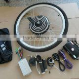electric bike motor Conversion Kits( 48v , 1000w)
