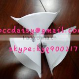 made in china hot sales auto refinishing paper paint strainers