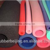 HQ 5mm pvc tube