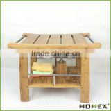 Havey Duty Bath Bench/Homex_BSCI