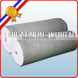 Sand Bag Polypropylene Geo Bags Non Woven Polypropylene Geotextile 200-600G M2 Needlepunch Pet