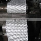 insulating wrap for auto/motocycle exhaust pipe