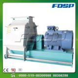 CE approved hammer mill