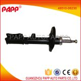 front right shock absorber for toyota camry 48510-06230