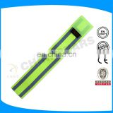 various color running elastic reflective armband