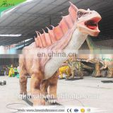 KAWAH Jurassic World Realistic Art Dinosaur Made In China