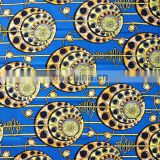 african batik fabric clothing fabrics 100% cotton hitarget super soso wax textile