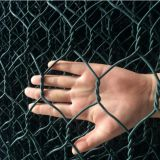 Suppliers high quality hexagonal wire mesh