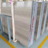grey wooden marble, white wooden marble, grey wenge marble, grey Wood Marble Slab,Grey Serpegiante Marble