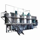 high quality groundnut peanut oil refinery/refining production in ghana,peanut/groundnut oil solvent extraction plant